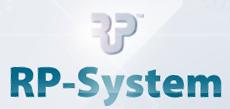 RP System Rörgenomföringar
